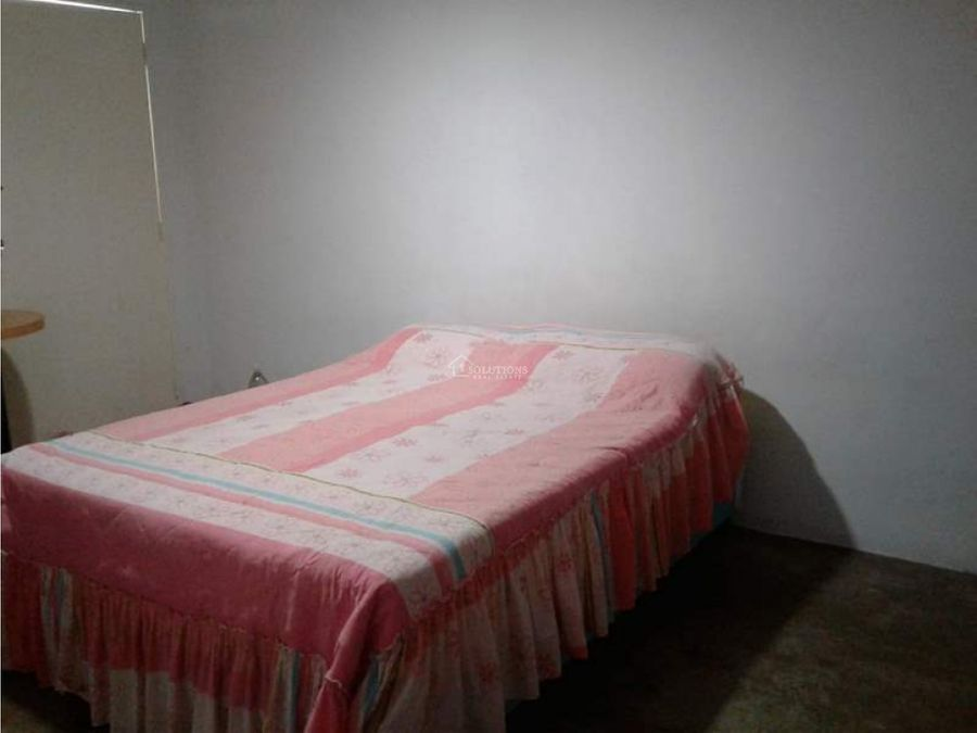 venta de casa en el este cruz blanca maritza colmenarez soc 062