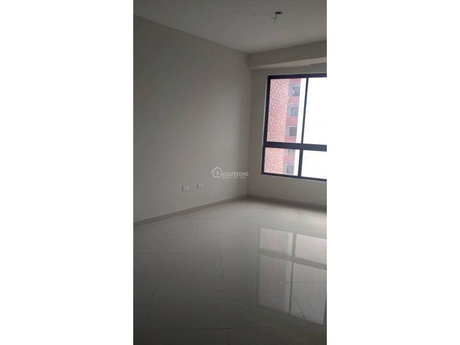apartamento en venta silver house katiuska sanchez soa 077