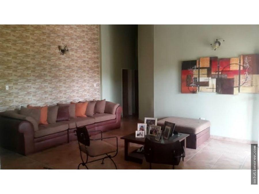 casa en venta el placer jessica medina soc 030
