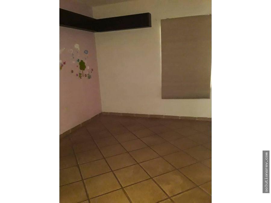 apartamento paso real san diego ana sanchez