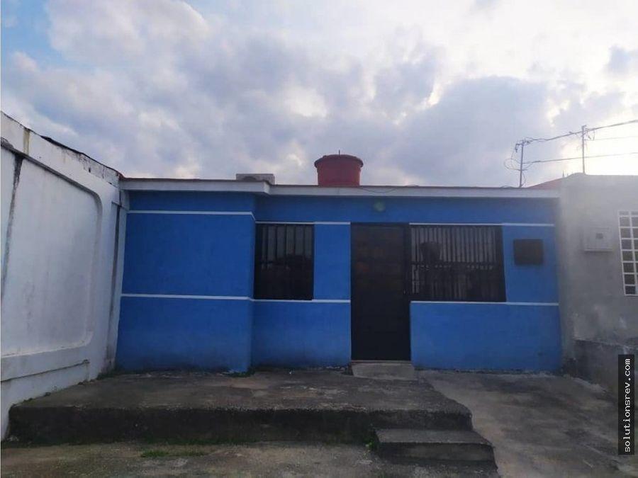 casa en venta la puerta cabudare yelitza albahaca soc 102