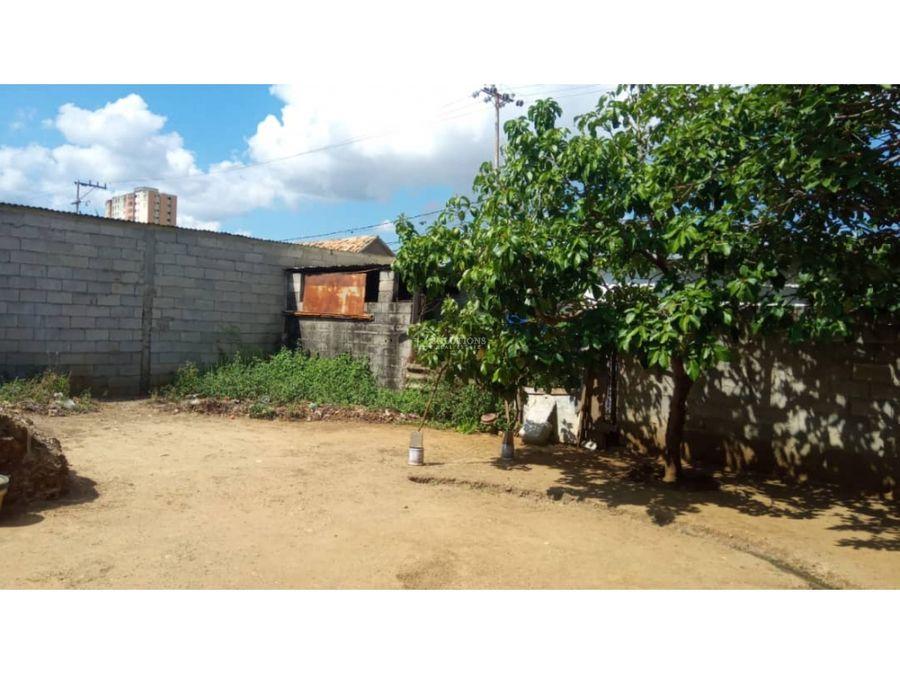 terreno en venta carrera 25 con calle 26 katiuska sanchez sot 008