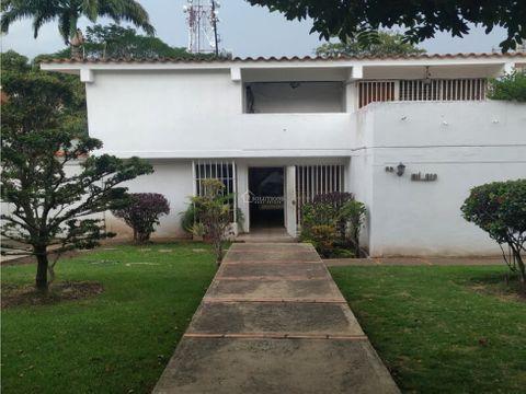 casa en venta urb los libertadores bqto maritza colmenarez soc 179