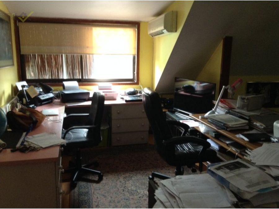 158837 arrienda casa oficina local avquincham