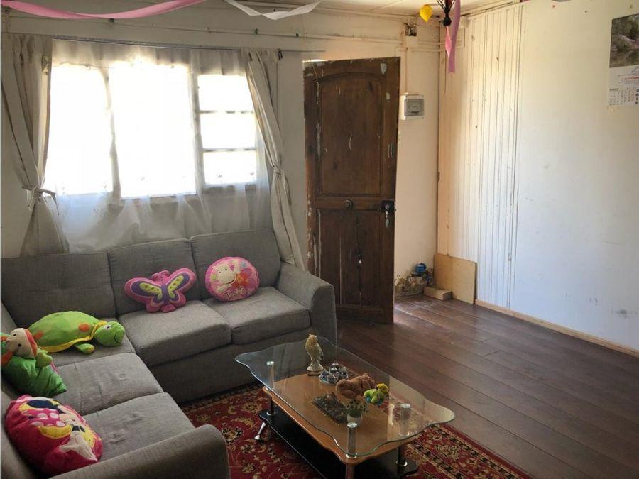 158896 venta casa diego portales calama