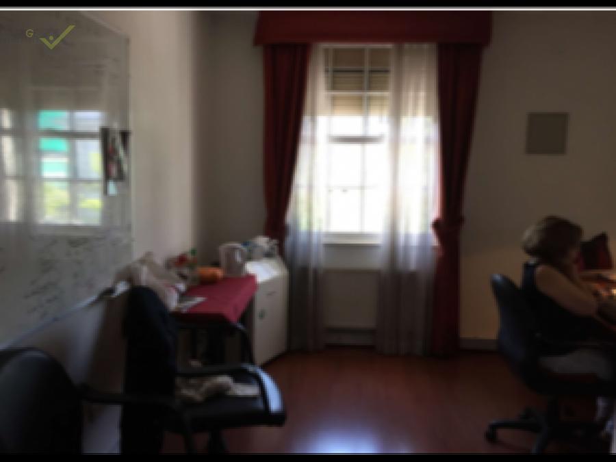 158897 venta casa oficina local av condell
