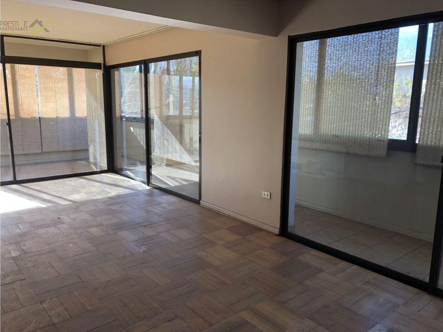 158821 venta edificio bilbao providencia