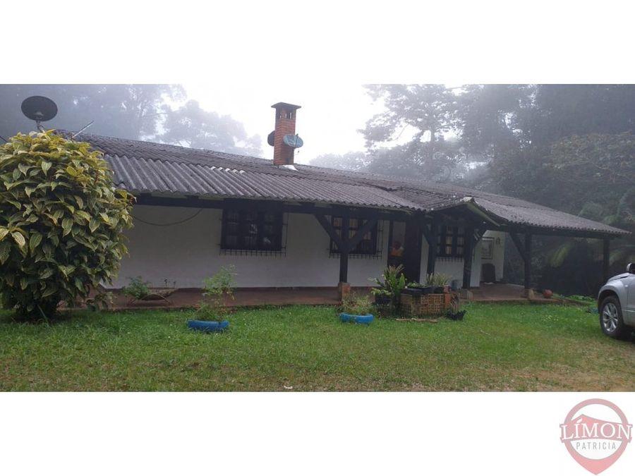 se vende hermosa casa en dapa valle del cauca