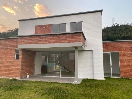 se vende casa al sur de cali colombiajamundi