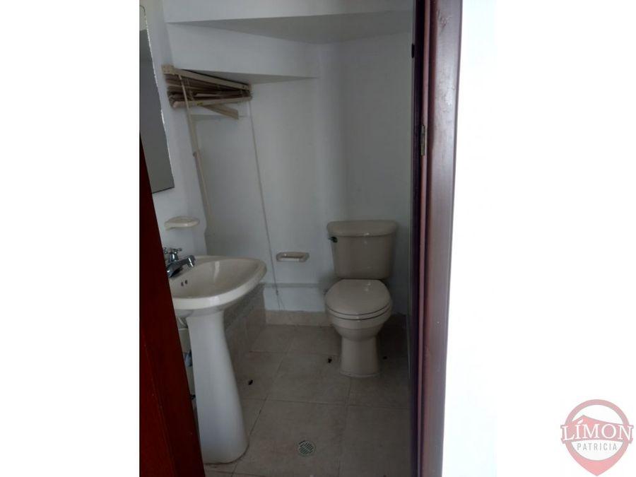 se vende casa en el castillo jamundi