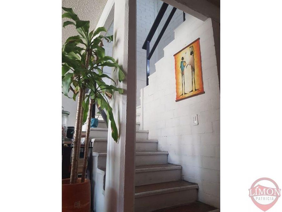 se vende casa en santa maria del palmar palmira
