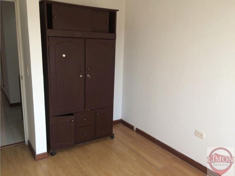se vende casa plaza campestre palmira