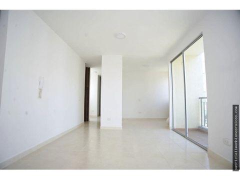 alquila apartamento en jamundivallecolombia