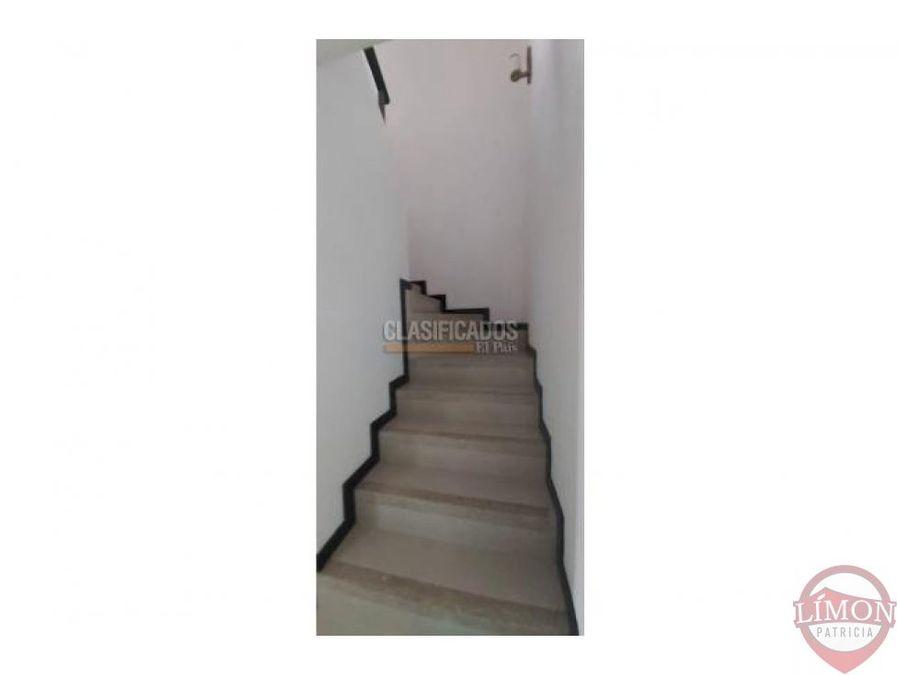 se vende casa en la hacienda el castillo via cali jamundi