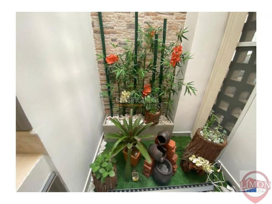 venta de casa en la hacienda el castillo jamundi valle col
