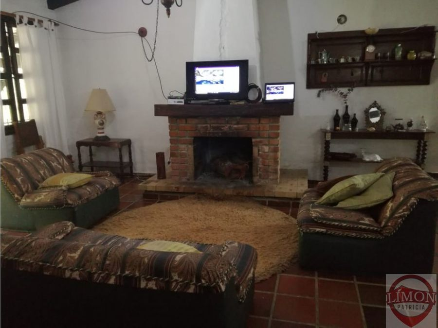 se vende finca en dapa valle del cauca colombia