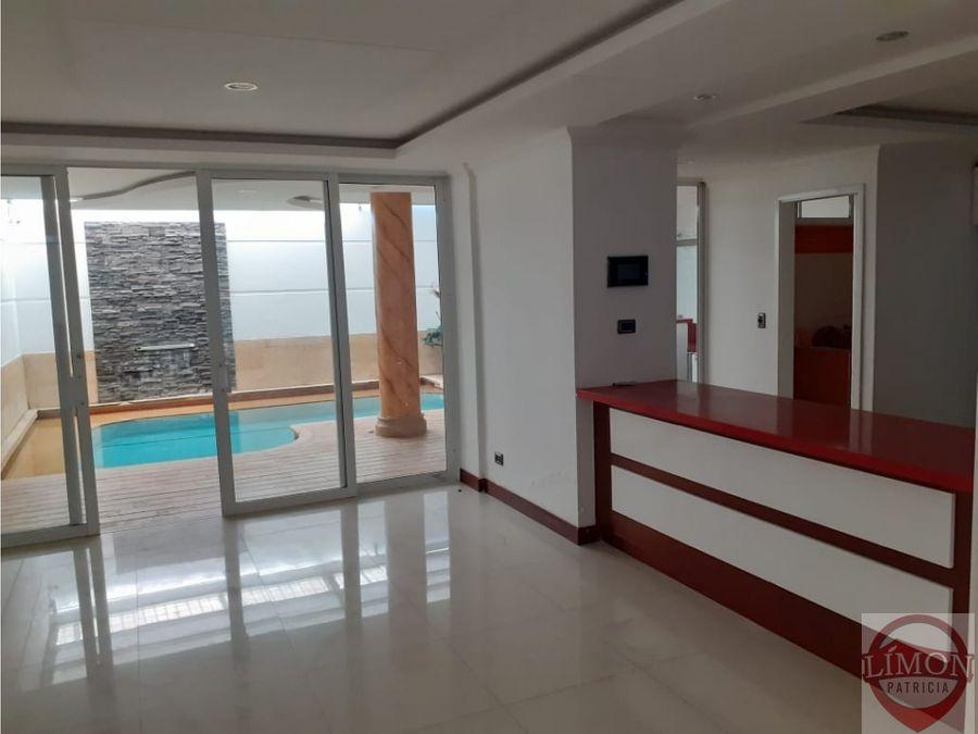 venta casa ingenio cali colombia