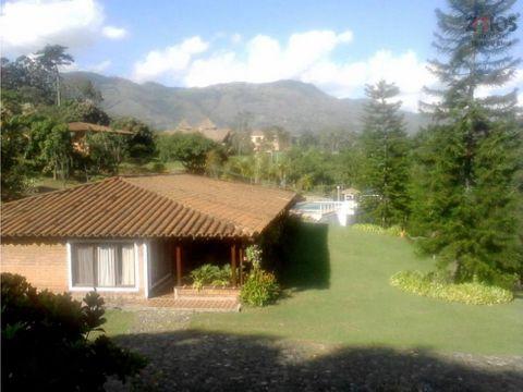 casa finca venta copacabana antioquia