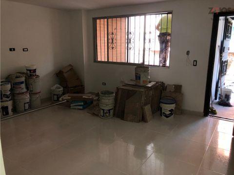 apartamento en venta en la america medellin