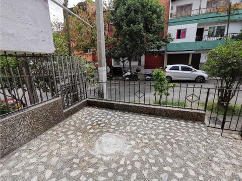 local arriendo san jose envigado