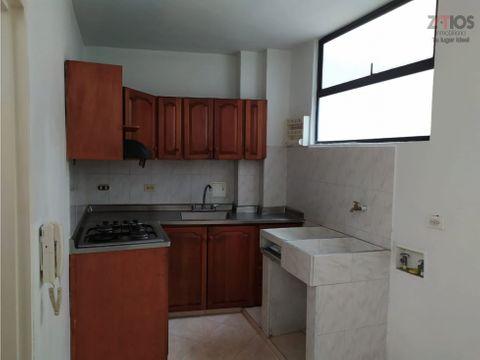 apartamento venta o arriendo castellana medellin