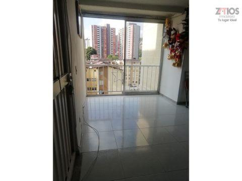 apartamento venta guayabal medellin