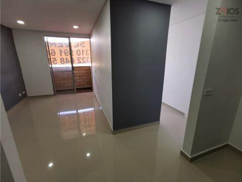 arriendo apartamento en robledo medellin