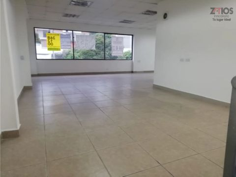 oficinalocal arriendo laureles 460m2