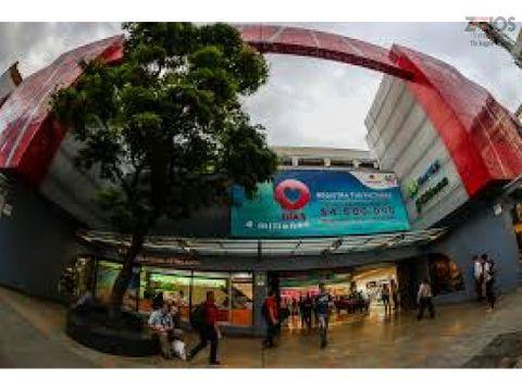 local arriendo centro comercial gran plaza medellin