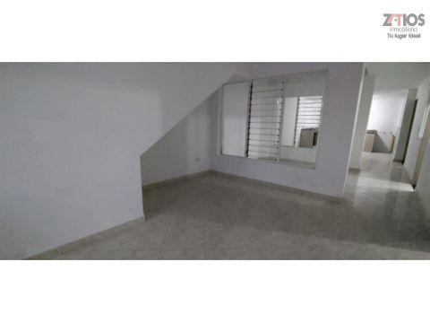 venta apartamento villa paula itagui antioquia