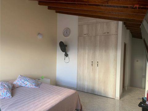 apartamento venta itagui antioquia