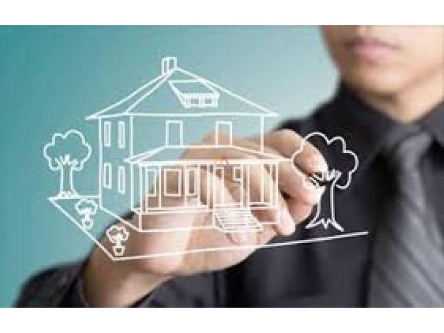 terreno residencial en venta concordia