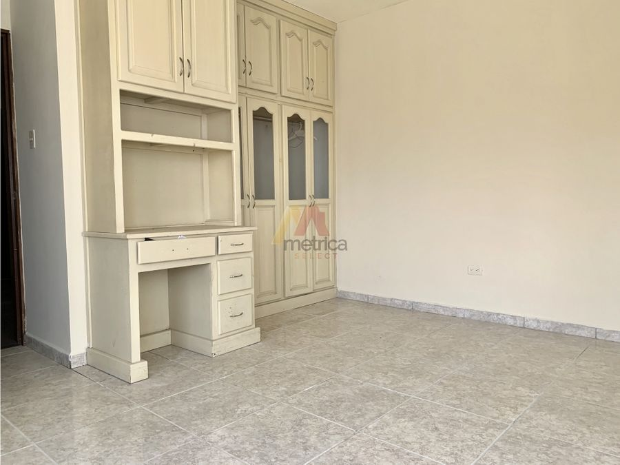 residencia equipada en coronado residencial en hermosillo