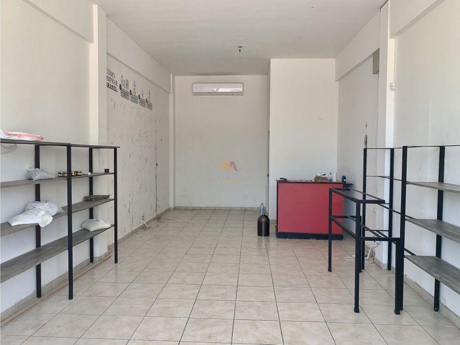 locales comerciales blvd gomez farias en hermosillo