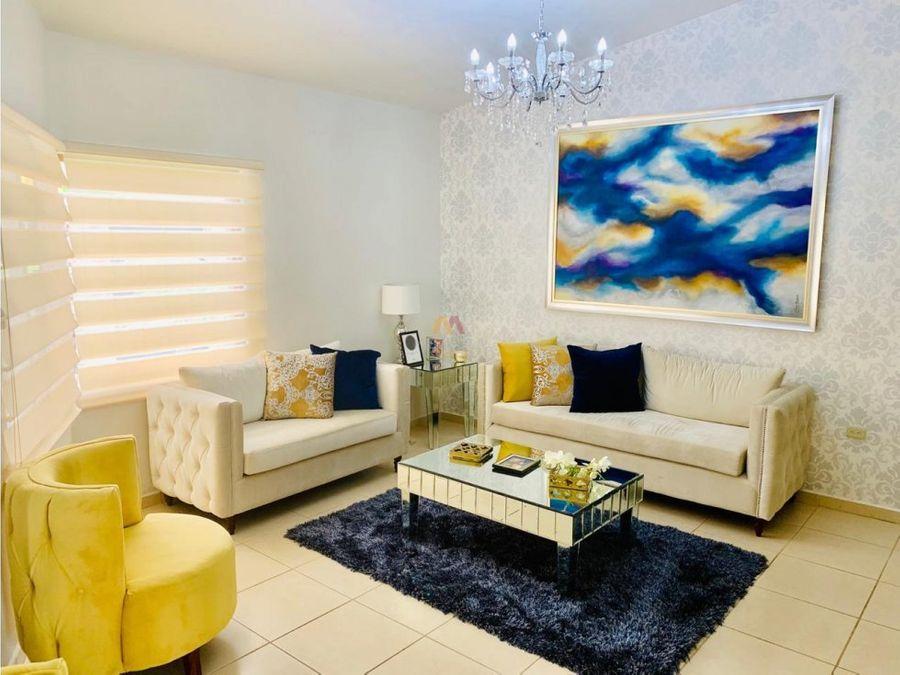 venta sabinos residencial