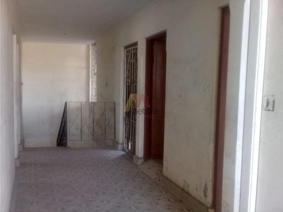 casa en venta para remodelar guaymas sonora