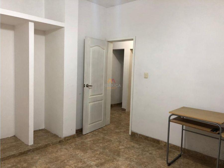 casa ideal para oficinas colonia modelo