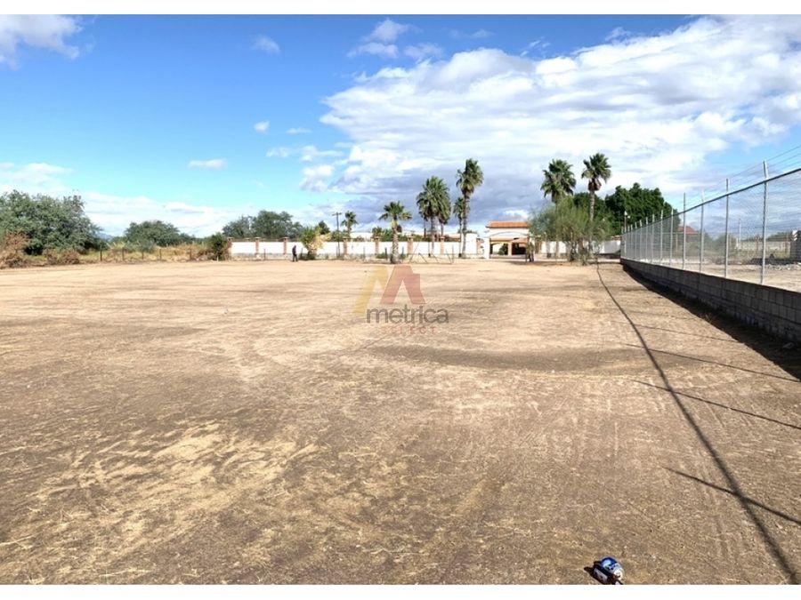 terreno campestre de 300 m2 rio bonito en san pedro