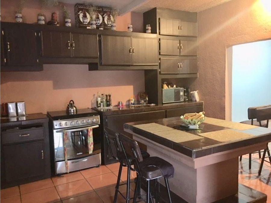 taller 757 m2 con casa equipada col sahuaro hermosillo