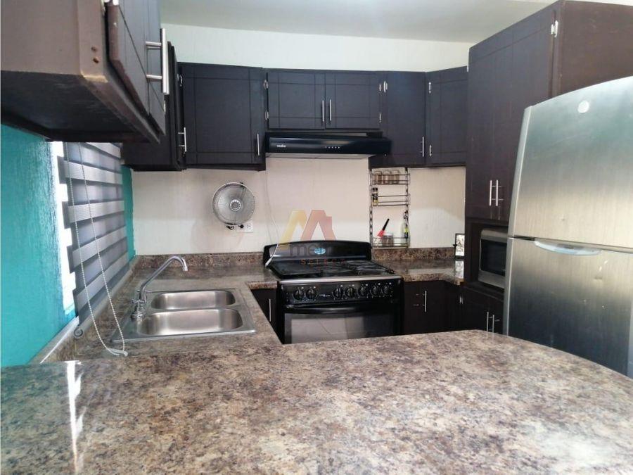rento casa en stanza solare blvd quiroga y perimetral norte