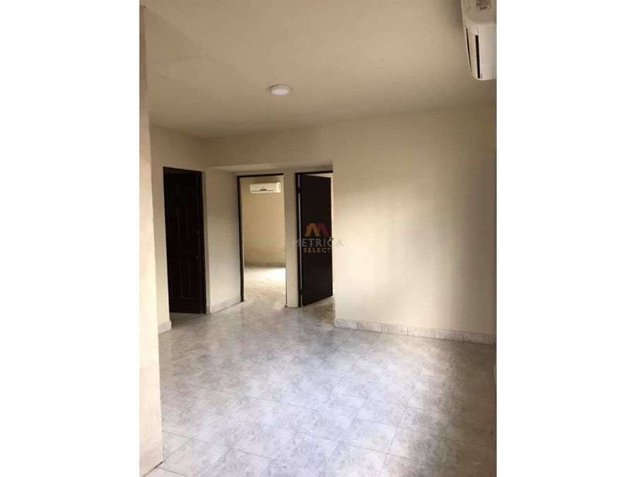 casa en renta para oficina o uso habitacional
