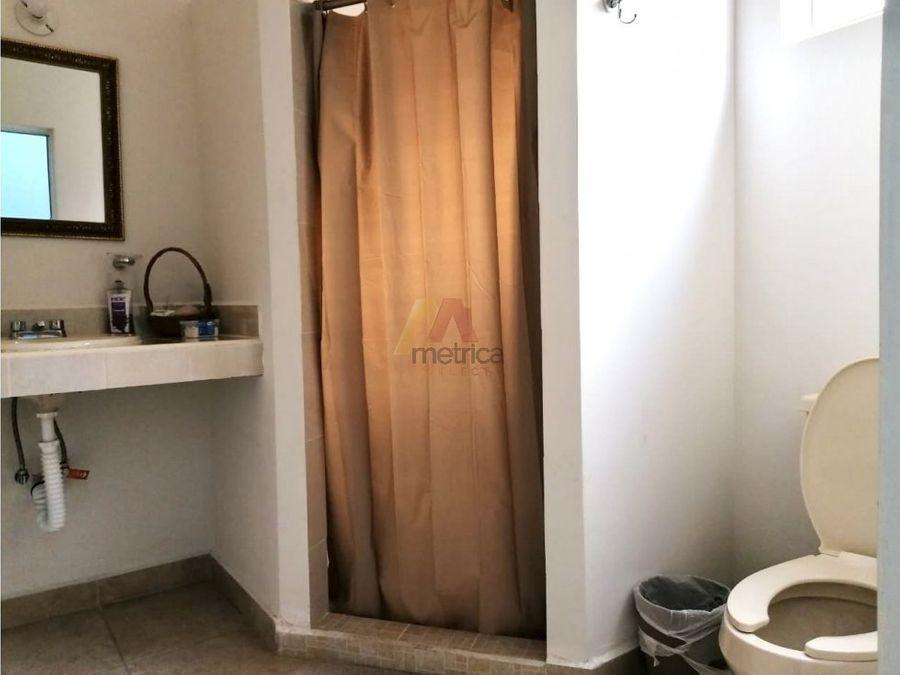 real de toledo moderna casa equipada en hermosillo