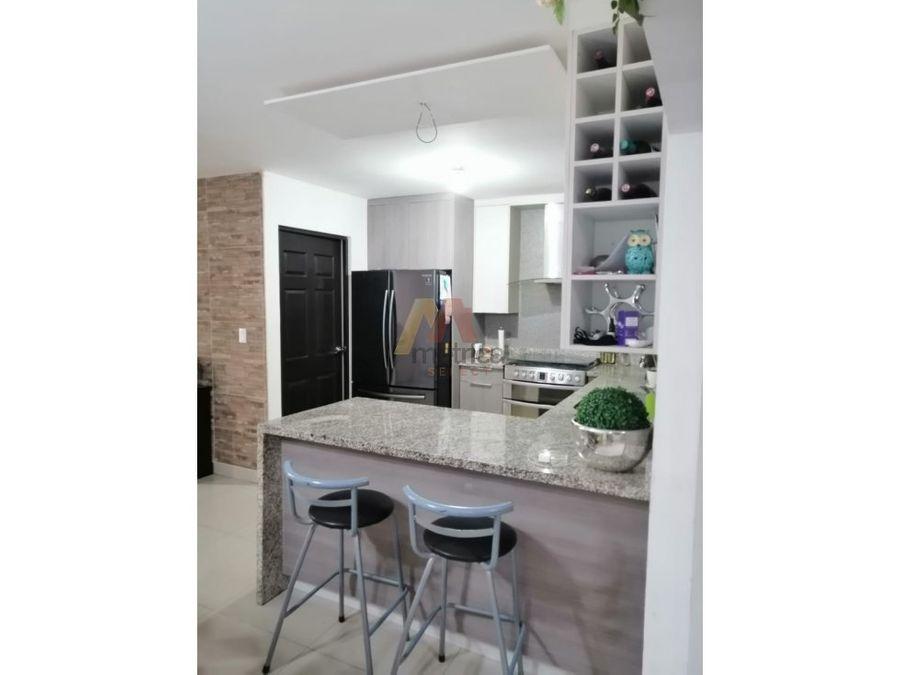 venta topacio residencial