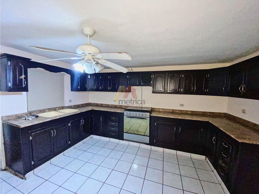 scally casa en venta