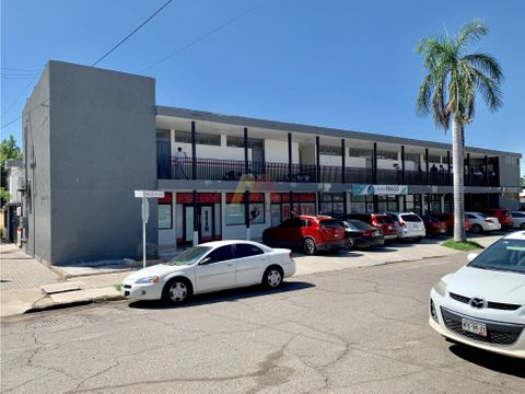 local comercial por blvd luis encinas en hermosillo