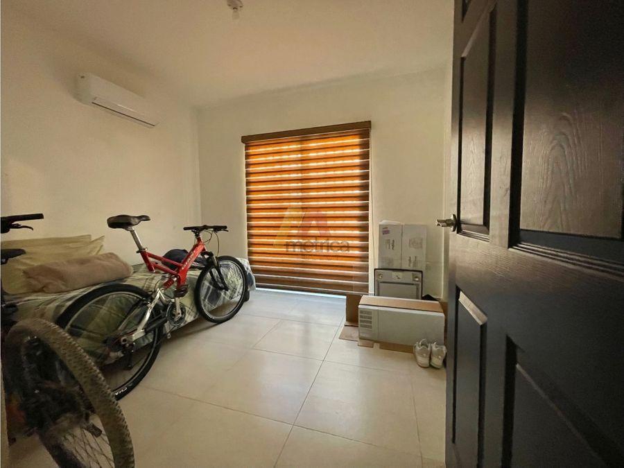 casa equipada 3 rec altaria residencial en hermosillo