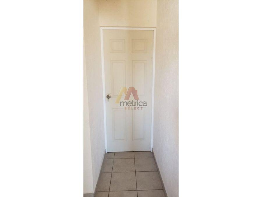 venta puerta real