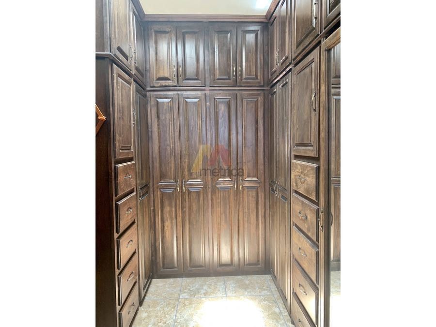 casa equipada y aueblada en portales hermosillo