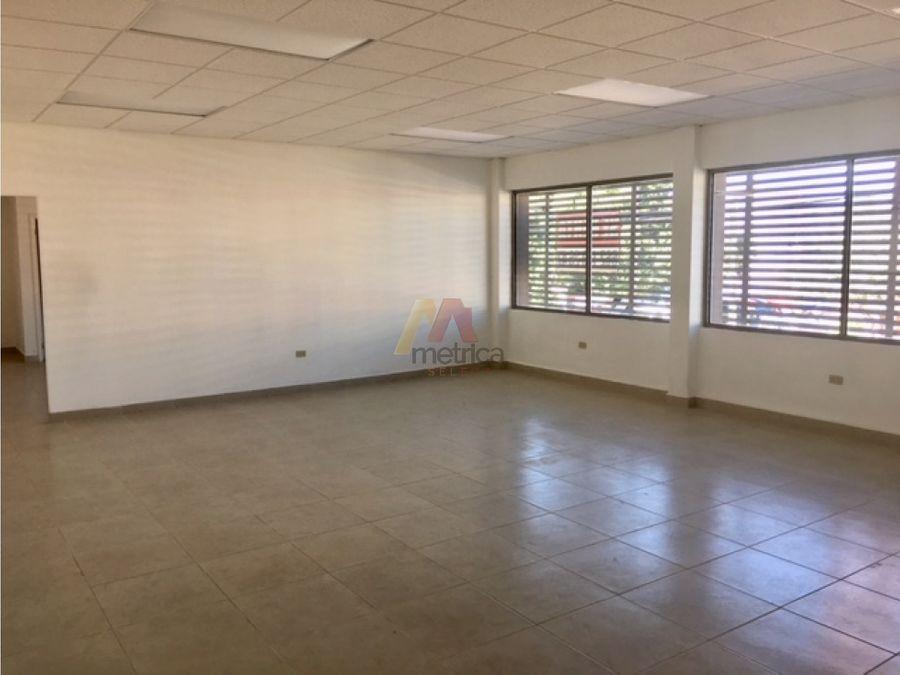 local con bodega 700 m2 col san benito en hermosillo