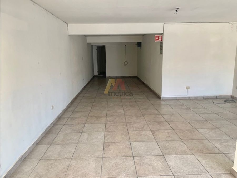 local de 70 m2 por av reforma col centenario en hermosillo
